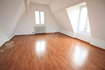 Photo n° 5 - Maison 162m² -  Carrieres Sous Poissy